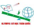 OLPCHTQ-Giới thiệu về Olympic Cơ học Toàn quốc