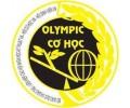 OLPCHTQ-Các sinh viên đạt giải Olympic Cơ học Toàn quốc