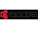 [Kyocera] Thông tin tuyển dụng nhân viên và thực tập sinh tháng 06~07/2021